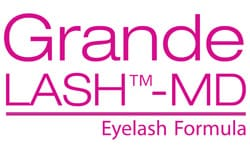 Grande Lash Logo