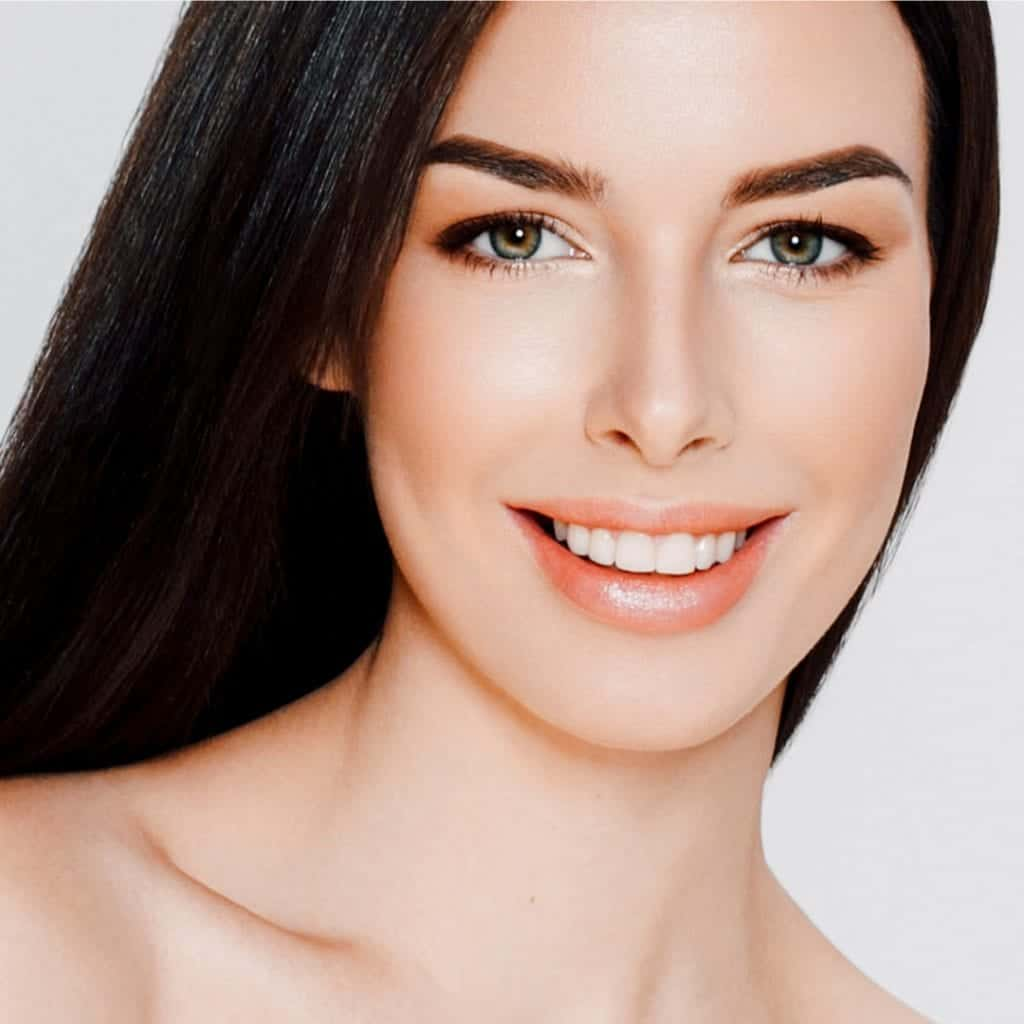 Medical Spa Sacramento ~ Botox, Microneedling, Dermal